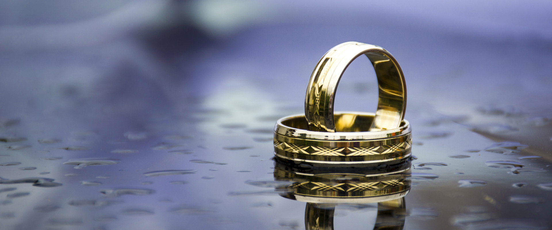Esküvői fotó, Balatonmáriafürdő