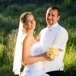 A jó esküvői fotók titkai - esküvői fotózás, Balaton, Balatonboglár