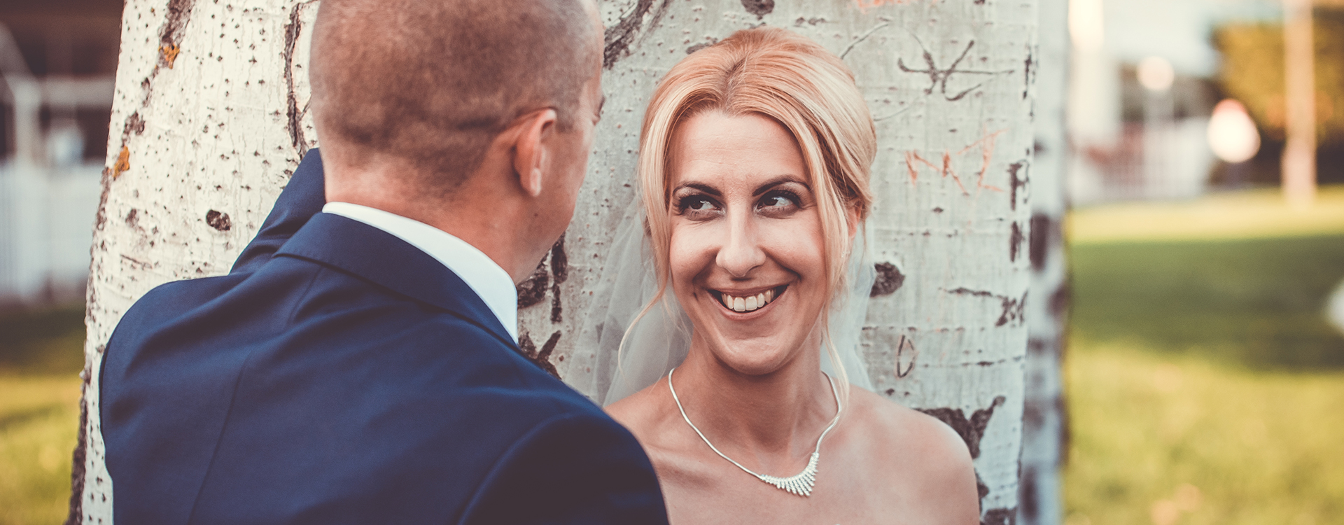 Esküvői fotózás, Balaton, Balatonfüred