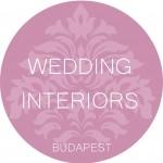 wedding_interiors_budapest