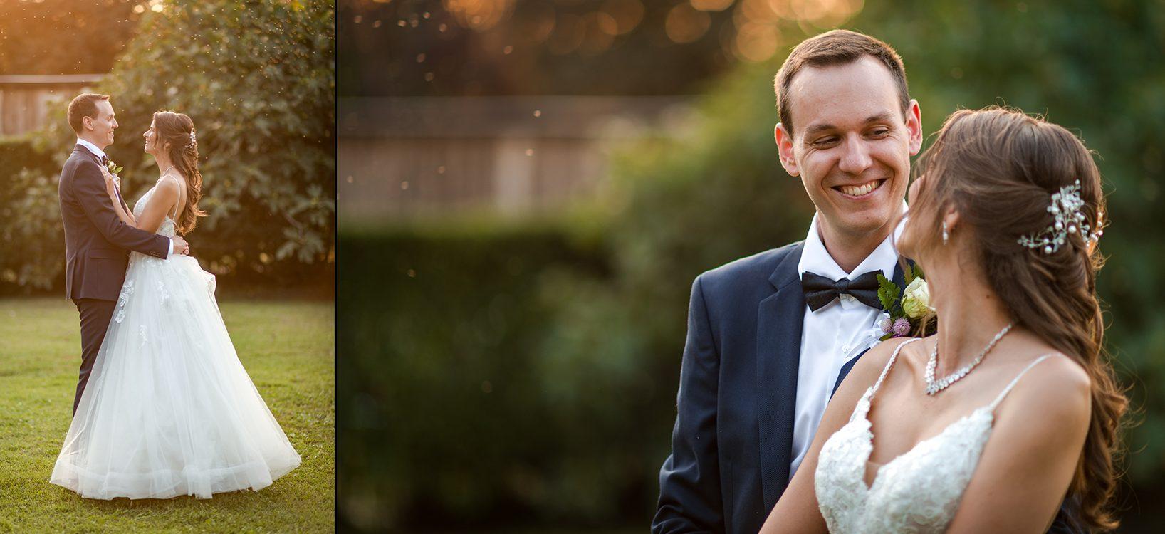 astro ismerkedés társkereső nő nézet esküvő